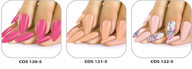 ongles pointus2