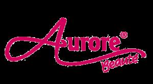 logo-aurore-beaute