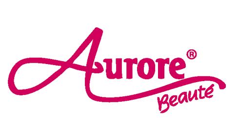 Aurore Beauté