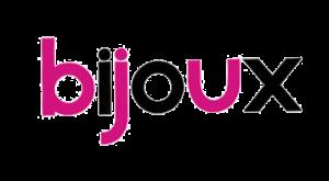 logo-bijoux