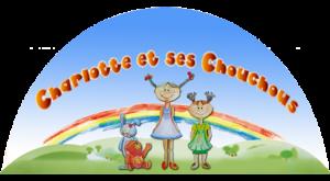 logo-charlotte2