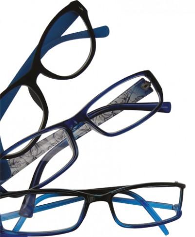 lunette loupe