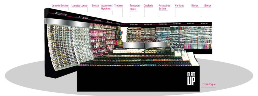 shop_in_shop