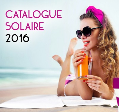 SOLAIRES2016
