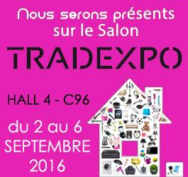 tradexpo16