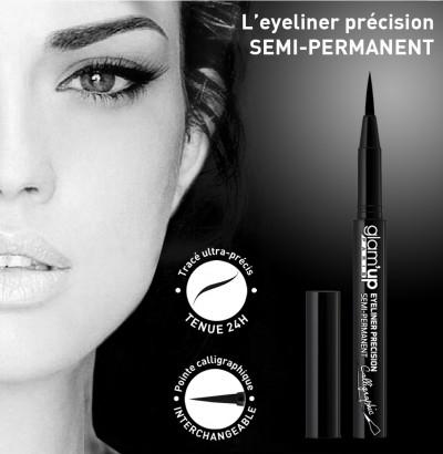 eyeliner-home