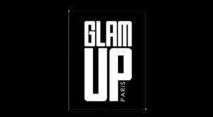 logo-glamup