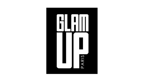 Glam'Up