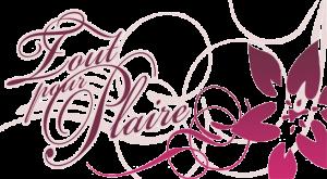 logo-tout-pour-plaire