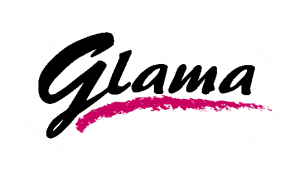logo_glama