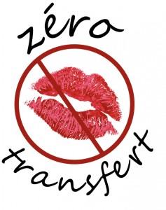 zero transfertt